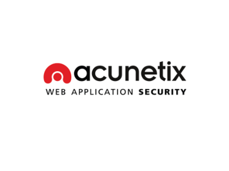 Acunetix Enterprise
