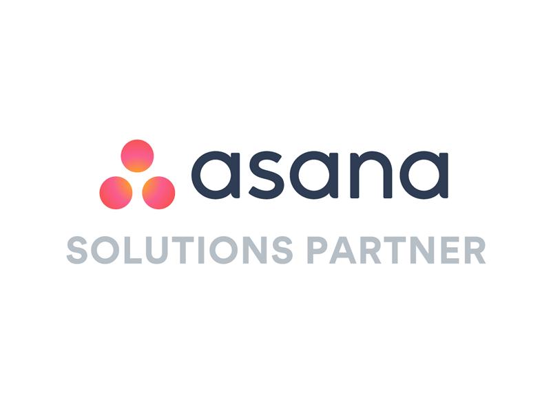 Asana Business