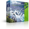 Dr.Web Universal Bundle