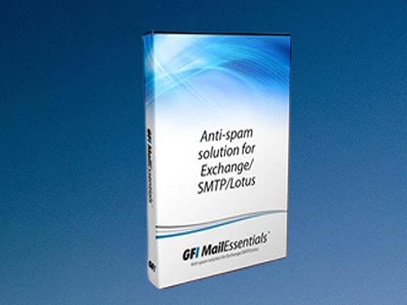 GFI EndPointSecurity