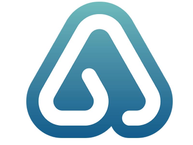 GoToAssist - Remote Support