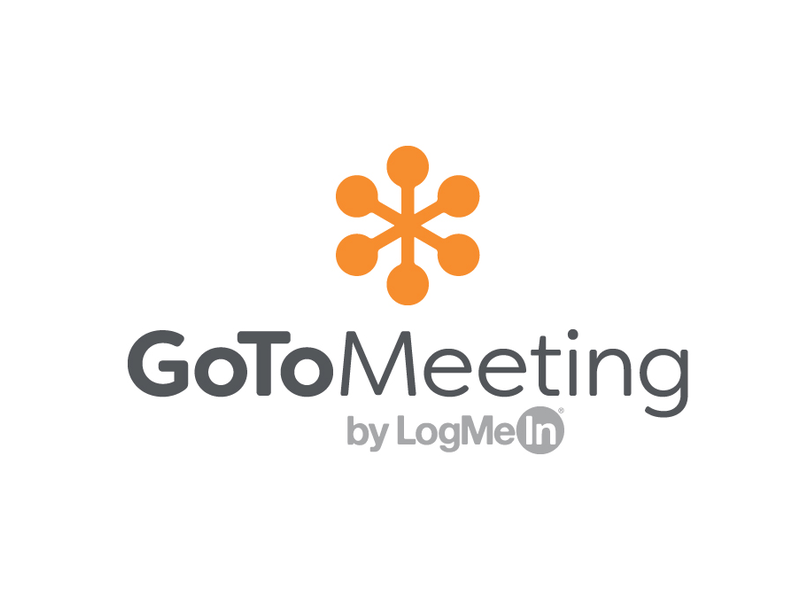GoToMeeting - Business