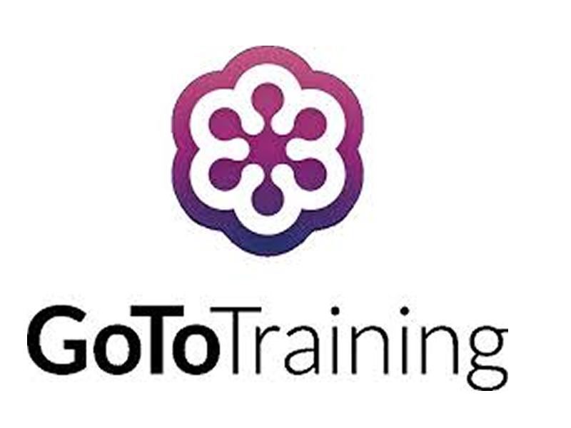 GoToTraining - Starter