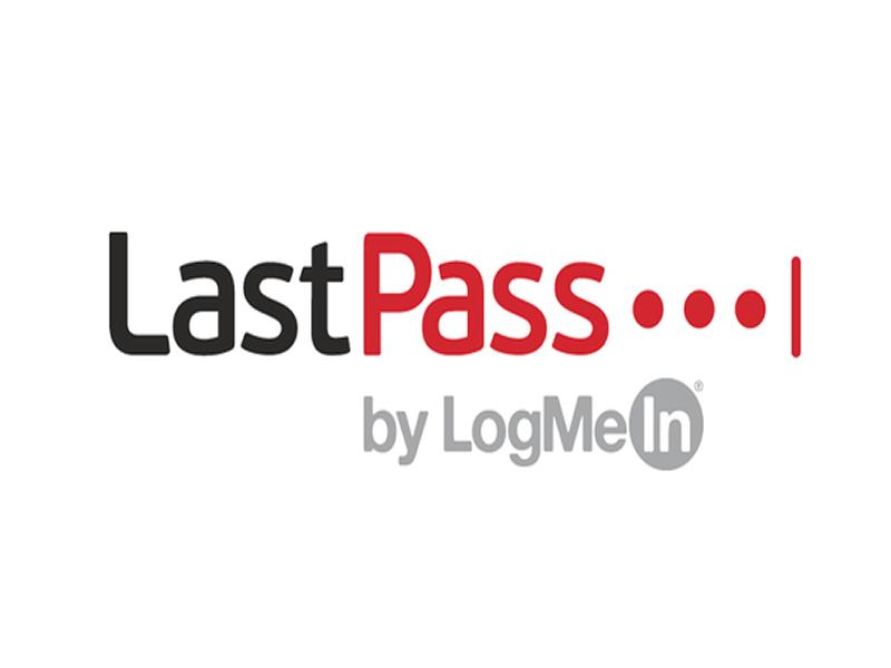 LastPass - Identity