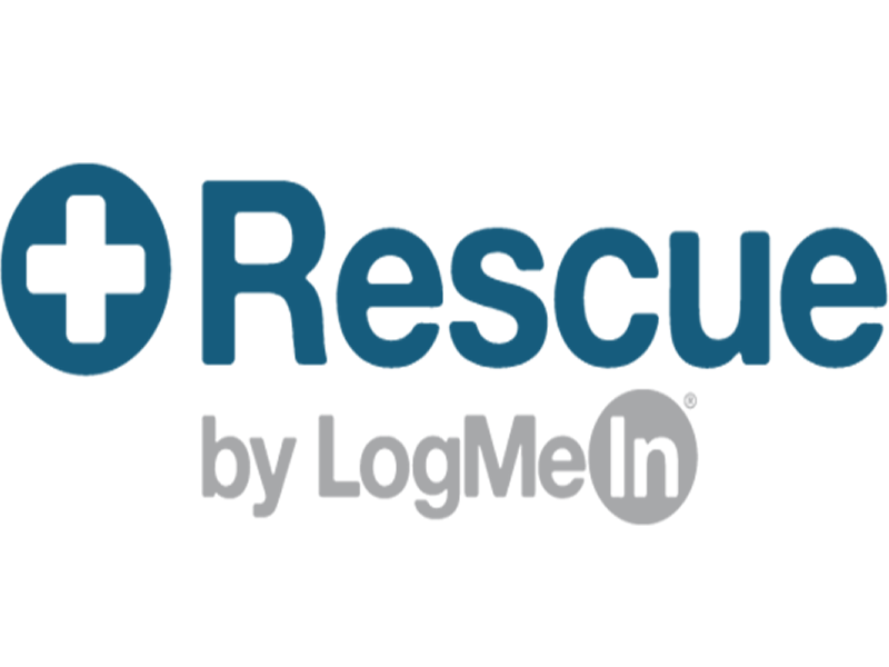 LogMeIn Rescue Remote Support PC&MAC
