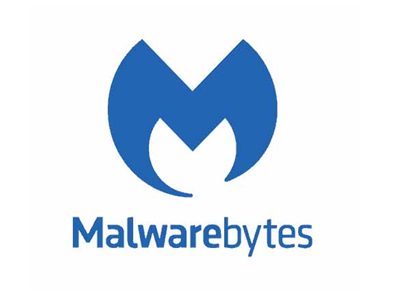 Malwarebytes Endpoint Protection and Response