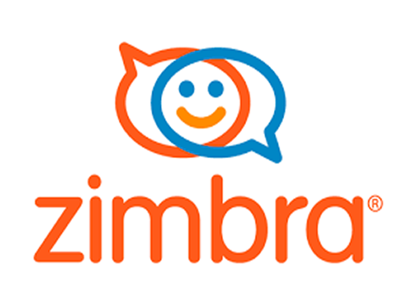 Read learning zimbra server essentials online by kouka abdelmonam